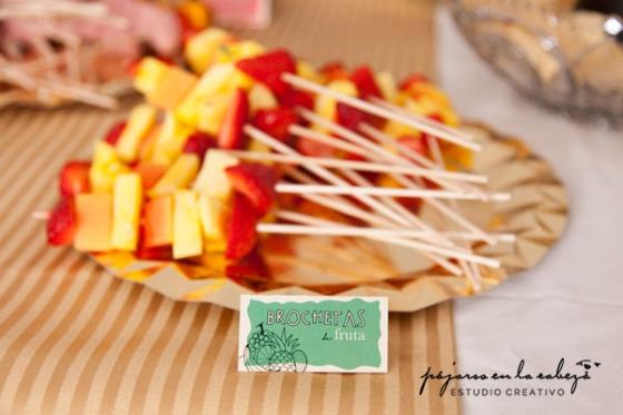 14-Fiesta-mambo-decoración