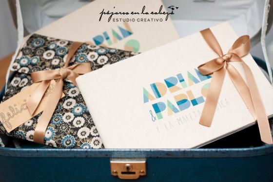 27-album-personalizado-Adrian-y-Pablo