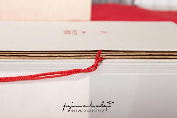 5álbum-acordeón-capuccetto-2014