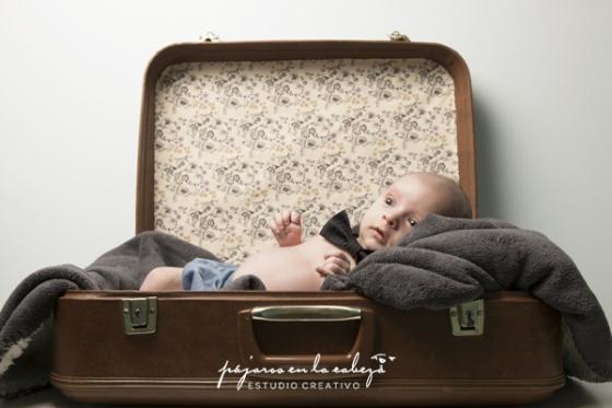 62-estudio-fotografico-bebe
