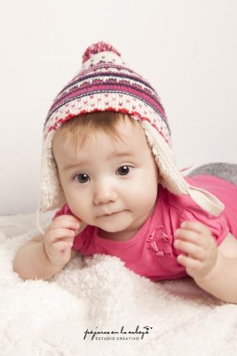 Reportaje-de-fotos-de-bebes