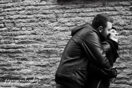 reportaje-de-pareja-blanco-y-negro