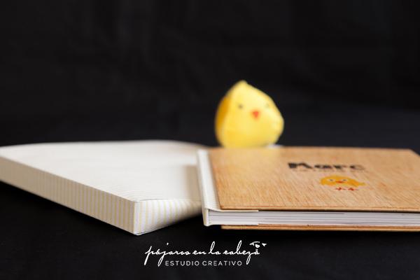 Encuadernacion-album-personalizado