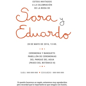 invitaciones-boda-flores