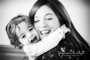 balnco-y-negro-fotos-madre-e-hijo