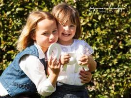 fotografias-niños-letras