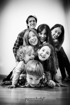 fotos-de-familia-blanco-y-negro