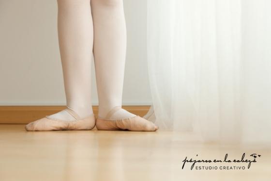 fotografia-zapatillas-ballet