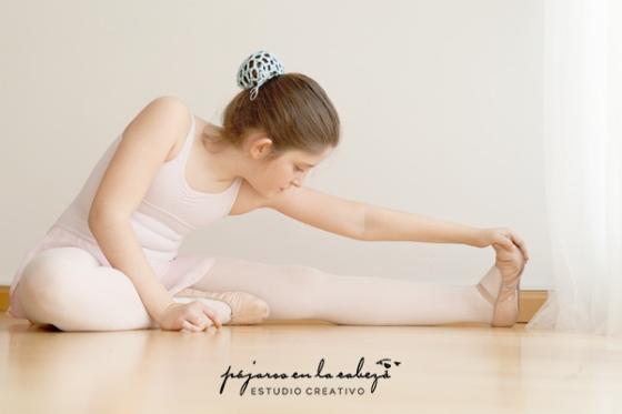 reportaje-fotografia-bailarina